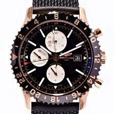 Top 30 Luxury <b>Watch Brands</b> 2020 - WP Diamonds