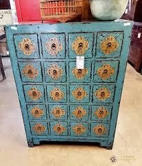 Shanxi-Art <b>CD Cabinet</b> - Picture of Chinese House, Bangkok ...