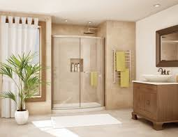 ideas small bathrooms shower sweet: full size of large size of