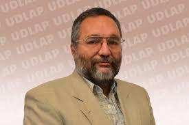 Dr Antonio Aguilera UDLAP Por: Dr. Fernando Antonio Aguilera Ramírez. Profesor de Tiempo Completo Departamento de Actuaría, Física y Matemáticas - Dr-Antonio-Aguilera-UDLAP