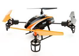 <b>Радиоуправляемый квадрокоптер</b> (дрон) <b>Blade Nano</b> 180 QX HD ...