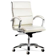 bedroomravishing aria leather office chair chairs white sydney desk stool uk b330wt bizrate off bedroomravishing aria leather office
