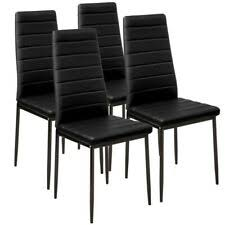 <b>Dining</b> Room <b>Chairs</b> with <b>6</b> Items in <b>Set</b> for sale | eBay