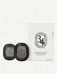 <b>DIPTYQUE</b> - Home <b>diffusers</b> - Candles & home <b>fragrance</b> - Home ...