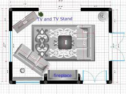 living room arrangements experimenting: living room designs living room layouts furniture placement