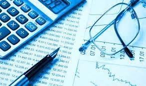 trade salaries vs jobs degrees year13 accounting