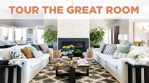 Property Brothers Living Room Designs Home Design Decorating And Remodeling Ideas Landscaping Kitchen
