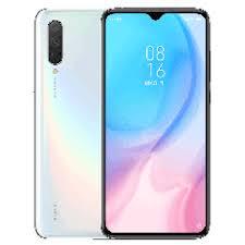 <b>Чехлы</b> для смартфонов <b>Xiaomi</b>, купить защитную плёнку, стекло ...