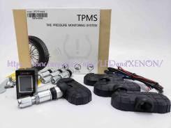 Купить тюнинг система <b>tpms</b> во Владивостоке! Цены на новый ...