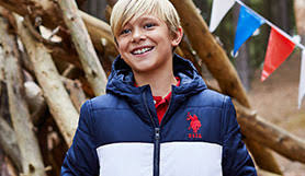 <b>Children's Designer Clothes</b> & Shoes   Panache <b>Kids</b> Genuine ...