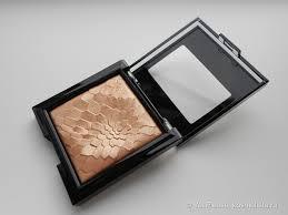 Пудра-хайлайтер <b>Sephora Collection</b> Face Shimmering Powder в ...