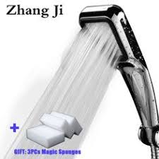Shower Filter Head in 2019   Things I want   Shower filter, Water ...