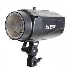 Заказать <b>Falcon Eyes Studio</b> Flash SS-150D