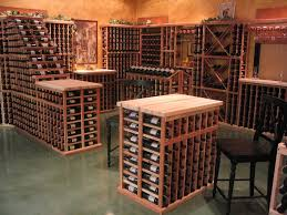 wine rack furniture wine cellar traditional with stackable wine boxes stackable2 box version modern wine cellar furniture