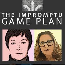 The Impromptu Game Plan