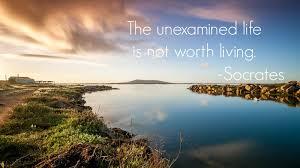 essays on socrates unexamined life  essays on socrates unexamined life