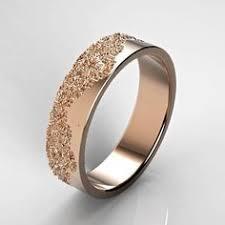 <b>14k Yellow Gold</b> Diamond <b>Ani</b> Le Dodi Jewish Wedding Band Ring ...