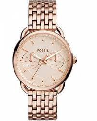 <b>Часы Fossil</b> в Казани - купить <b>часы Fossil</b> по низкой цене на ...