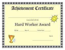 doc certificate templates com 16501275 certificate templates