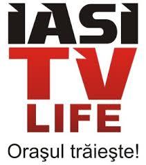 Iasi TV