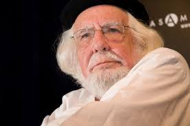 Image result for ERnesto cardenal
