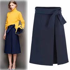 UK 2019 Spring <b>Summer</b> Brand New Fashion style <b>Women</b> Black ...