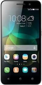 Huawei Honor 4C Full Specs & Price in Pakistan #Huawei #Honor ...
