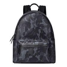 Купить рюкзак <b>Рюкзак Xiaomi VLLICON Camouflage</b> Sports ...