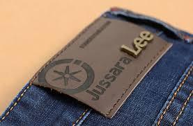 תוצאת תמונה עבור תוויות ג'ינס lee