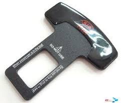 <b>Заглушка</b> в замок <b>ремня безопасности</b> логотип <b>Kia</b> металл+ ...