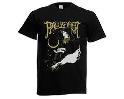 <b>Pallbearer t</b>-<b>shirt</b> New! | eBay