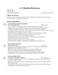 training manager resume sample training director resume sample training and development manager resume