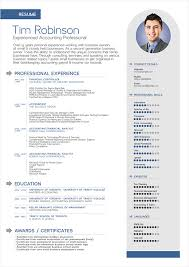 Resume Builder Download Free  resume builder websites  easy resume      All CV     s and Cover Letters are downloadable as Adobe PDF  MS Word Doc  Rich Text  Plain Text  and Web Page HTML Formats  Click to Enlarge Image