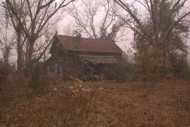 Image result for 19th century farmhouse