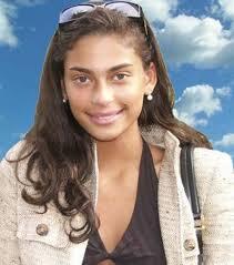 """Tatiana Silva, la miss météo de M6, est l'ex de Stromae, mais """"c'est de l'histoire ancienne"""". Publié par Maxime Lambert, le 03 mai 2013 - tatiana-silva-la-miss-meteo-de-m6-est-l-ex-de-stromae-mais-c-est-de-l-histoire-ancienne_123821_w460"""