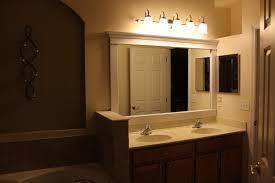 fascinating bathroom lighting and mirrors cool bathroom decor arrangement ideas with bathroom lighting and mirrors bathroom lighting