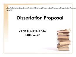home images dissertation proposal powerpoint dissertation proposal