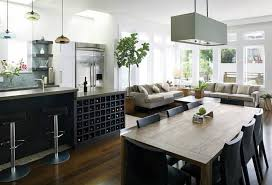 contemporary kitchen lighting fixtures. large size of kitchen designmagnificent fascinating modern lighting contemporary design island fixtures