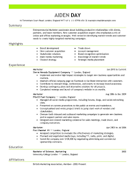 resume templates manager positions cipanewsletter cover letter resume templates for management positions resume