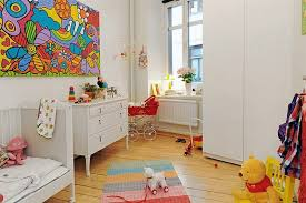 playroom storage ideas baby playroom furniture