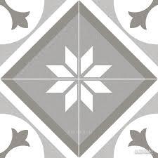 <b>Chic</b> Grey marta 45x45 напольная <b>плитка</b> от <b>Dual Gres</b> купить ...