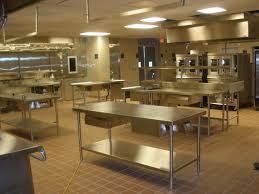 Kitchen Remodeler Houston Tx Corporate Kitchen Design Commercial Kitchen Design Houston