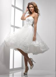 2013 Inspiration Bridal Gowns - Pictures Gallery