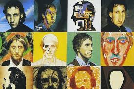Why the Who Struggled to Regroup on '<b>Face Dances</b>'