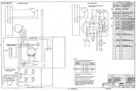onan microquiet 4000 wiring diagram 20 most recent onan cummins 40 onan microquiet 4000 wiring diagram onan 4000 generator