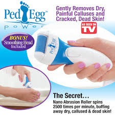 Image result for ped egg power