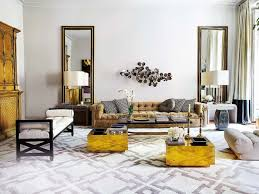Of Living Room Interior Design 41 Inspirational Ideas For Your Living Room Decor The Luxpad