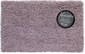 <b>Коврик Carnation Home Fashions</b> Kensington Purple BM-M3L/33 ...