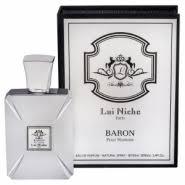 - - <b>Lui Niche</b> - Baroness <b>Lui Niche</b> - AtrFam Shopping Center ...
