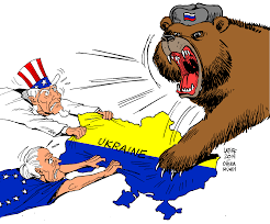 Image result for russia cartoon pic
